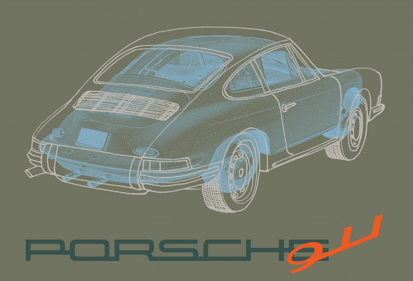 911_1964-5